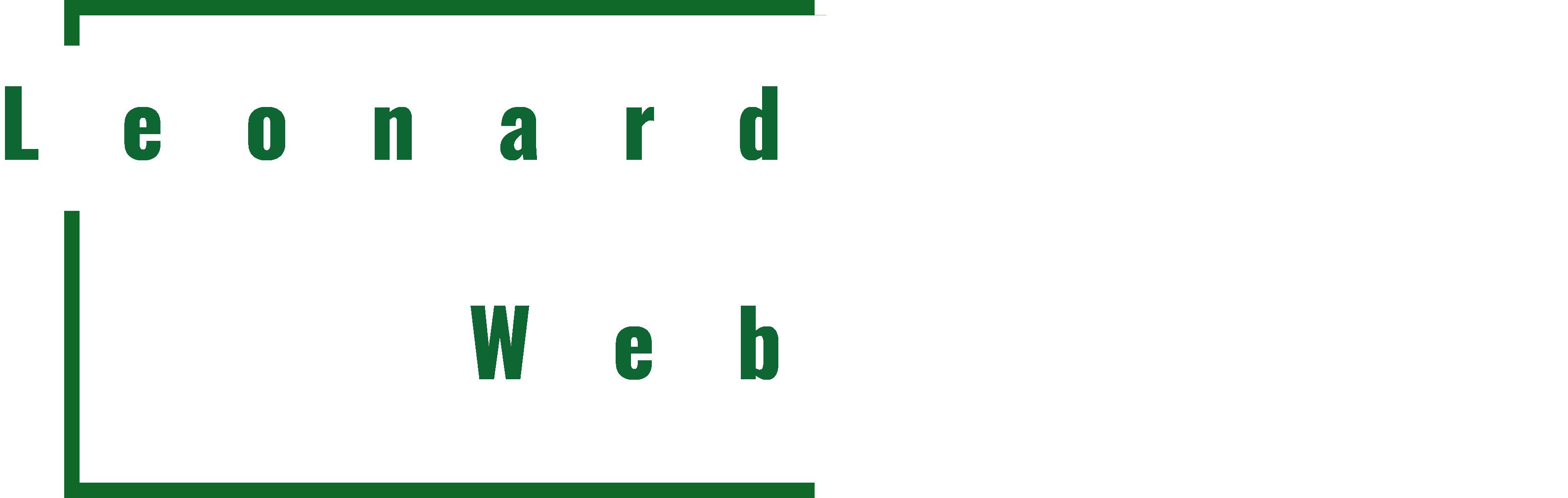 Leonard Schärf